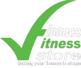 Finance Fitness Store